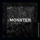MONSTER de EP Onenonly