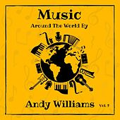Music Around the World by Andy Williams, Vol. 2 von Andy Williams