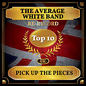 Pick Up the Pieces (UK Chart Top 40 - No. 6) von Average White Band