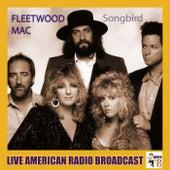Songbird (Live) de Fleetwood Mac