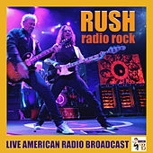 Radio Rock (Live) by Rush