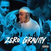 Zero Gravity by Chännél