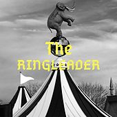 The Ringleader by Izzy Bmm