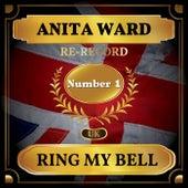 Ring My Bell (UK Chart Top 40 - No. 1) fra Anita Ward