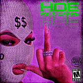 Hoe by Cappe