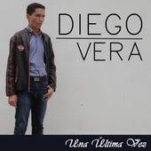 Una Úlima Vez by Diego Vera
