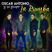 Mavaiko nde Jokota de Oscar Antonio Y Su Grupo La Rumba