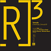 Chemical, Clinical EP by Temudo