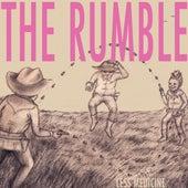 Less Medicine de Rumble
