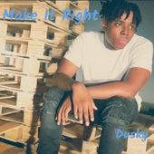 Make It Right von Dusky