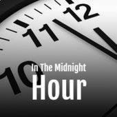 In The Midnight Hour von Various Artists