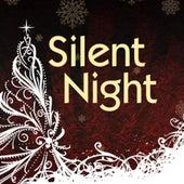 Silent Night - Single by Sean Killingsworth