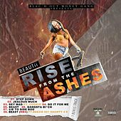Rise from the Ashes by BeauTii Kartell