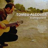 Transparent de Tomeu Alcover