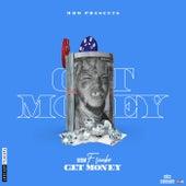 Get Money by Mbmfranko
