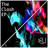 The Clash von ELI