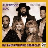Oh Well (Live) de Fleetwood Mac