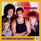 Mustapha (Live) von Queen