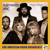Hypnotised (Live) de Fleetwood Mac