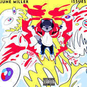 Issues von June Miller