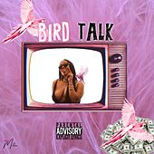 Bird Talk de Made Millie