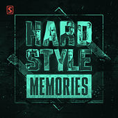 Hardstyle Memories - Chapter 6 by Scantraxx