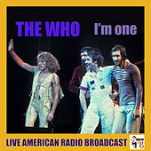 I'm One (Live) di The Who