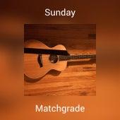 Sunday de Matchgrade