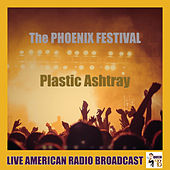 Plastic Ashtray (Live) by Various Artists