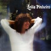 Leila Pinheiro by Leila Pinheiro