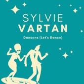 Dansons (Let's Dance) de Sylvie Vartan