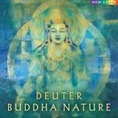 Buddha Nature by Deuter