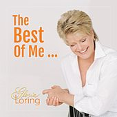 The Best of Me by Gloria Loring