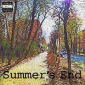 Summer's End by Mark Bridge