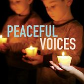 Peaceful Voices by Various Artists