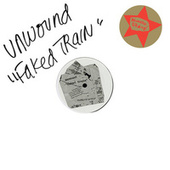 Faked Train by Unwound