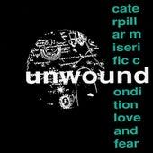 Caterpillar by Unwound