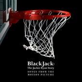 Blackjack: The Jackie Ryan Story von Various Artists