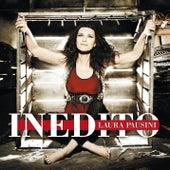 Inedito by Laura Pausini