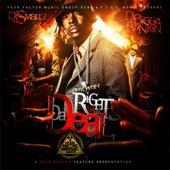 Right B4 da Deal by Dukwon