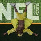 NFL de Lil Wayne
