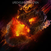 Lifecycle: Destruction de Various Artists