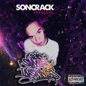 Solo Somos Instantes by Soncrack