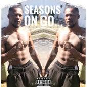 On Go de Seasons
