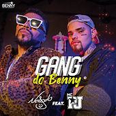 Gang Do Benny by Naldo Benny