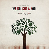 We Bought A Zoo (Motion Picture Soundtrack) de We Bought A Zoo - Music by Jónsi