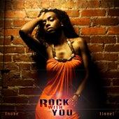 Rock with You von Inobe