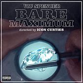 Bare Maximum by Icon Curties