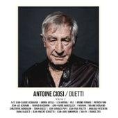 DUETTI - Volume 2 by Antoine Ciosi