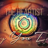 Lay You Down by Heartist